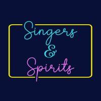 Singers & Spirits: Sopranos & Sours