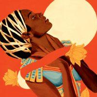 CANCELED: Aida
