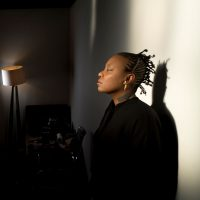 SUSPENDED (PENDING RESCHEDULE): Meshell Ndegeocello 3/20 at Memorial Hall