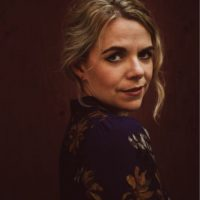 "RESCHEDULED: Aoife O'Donovan with String Quartet ""Songs and Strings"" 9/17"