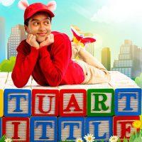 Stuart Little: Presented by Cincinnati Playhouse in the Park
