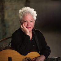 An Evening with Janis Ian