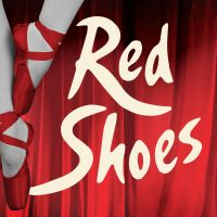 Fitton Film Club: The Red Shoes