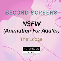 NSFW (Animation For Adults): FotoFocus SECOND SCREENS