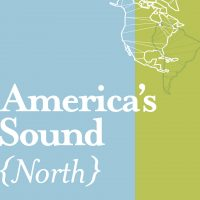(CANCELED) America's Sound [North]