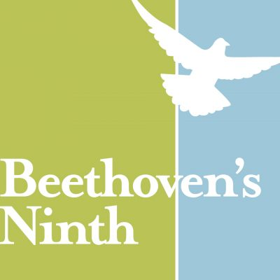 (CANCELED) Beethoven's Ninth