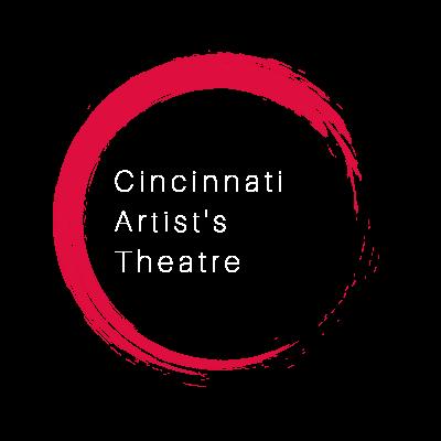 Cincinnati Artist's Theatre