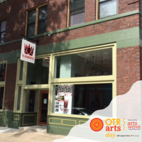 [CANCELED] OTR Arts Day at Elementz