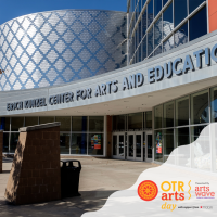 [CANCELED] OTR Arts Day at School for Creative and Performing Arts