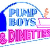 Pump Boys & Dinettes