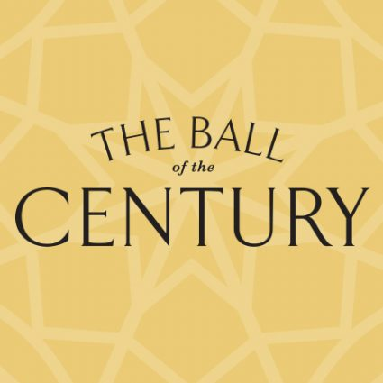 POSTPONED: The Ball of the Century