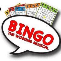 Bingo – An OxACT Production @ Oxford Community Arts Center