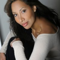 (POSTPONED) Matinee Musicale Recital with Nicole Cabell, Soprano