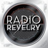 YPCC Gala - Radio Revelry