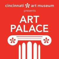 Art Palace Podcast