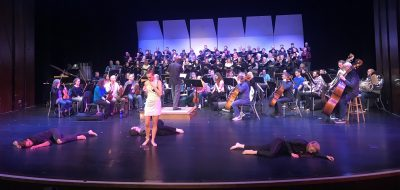 Cincinnati Choral Society