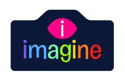 i.imagine