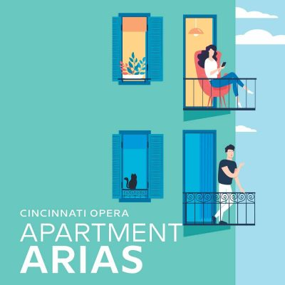 Apartment Arias