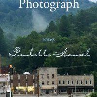 Coal Town Photograph