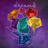 Dream&