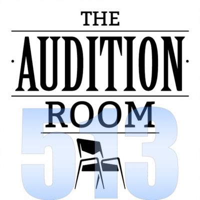 AuditionRoom513