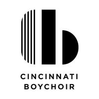 Cincinnati Boychoir Audition