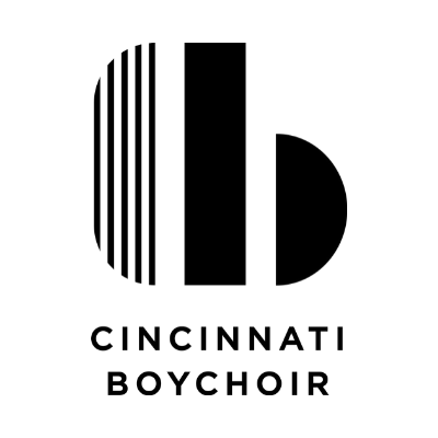 Cincinnati Boychoir Audition