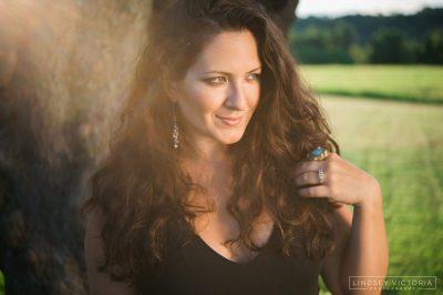 Music@BCM: Nicole Zuraitis and Dan Pugach Virtual Concert July 16