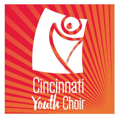 Cincinnati Youth Choir