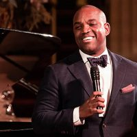 Virtual Opera Chat: Lawrence Brownlee and Friends
