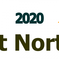 Call for Entries: Art North 2020