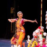 Oṃ Shri Gaṇeśāya Namaḥ- Free Online Dance Drama Performance