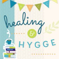 YPCC Fall Cycle: Healing & Hygge
