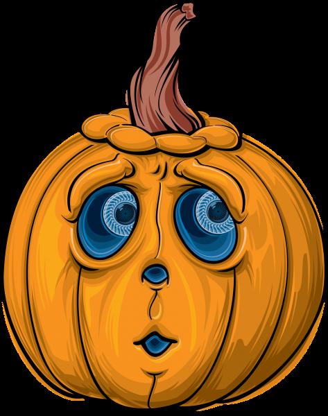 CCACMakes: Halloween Cartooning
