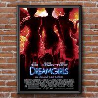 Dreamgirls | Shadow Cast Film Series