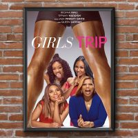 Girls Trip | Shadow Cast Film Series