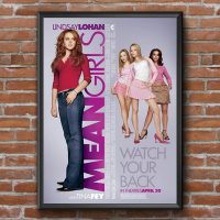 Mean Girls | Shadow Cast Film Series