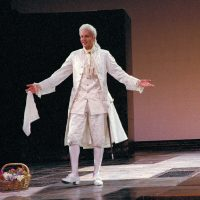Encore Broadcast: Don Giovanni