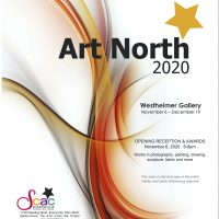 Art North 2020