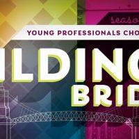 Building Bridges - Keep the Arts Alive
