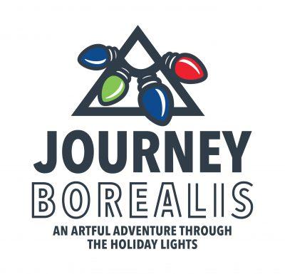Journey BOREALIS