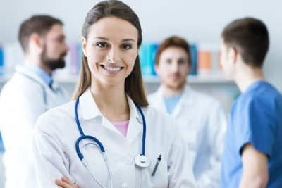 Jewish Hospital – Mercy Health Speaker Series: A...