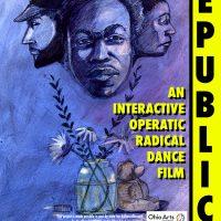 Walterhoope Presents 13th & Republic