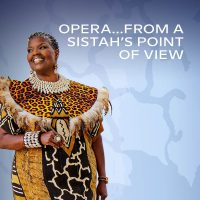 Opera...from a Sistah's Point of View