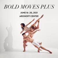 Bold Moves Plus