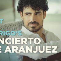 Bizet & Rodrigo's Concierto De Aranjuez at Music Hall