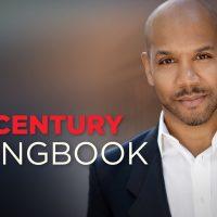 Mid-Century Songbook: Ella, Nat & More