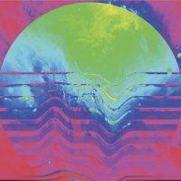 Digital Premiere - CSO Proof: MetaSimulacrum Vol. 1