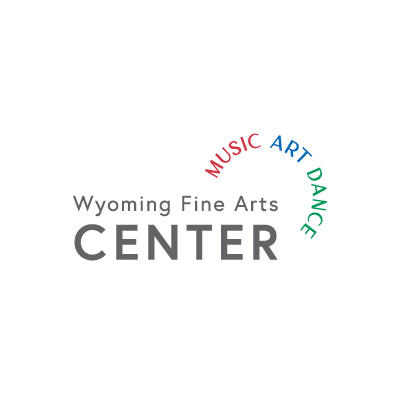 The Wyoming Fine Arts Center