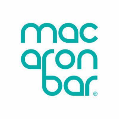 Macaron Bar